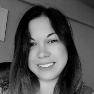 Thumb Author Patricia Alfonso Molina