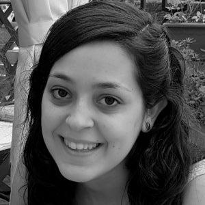 Sara Viruega Encinas