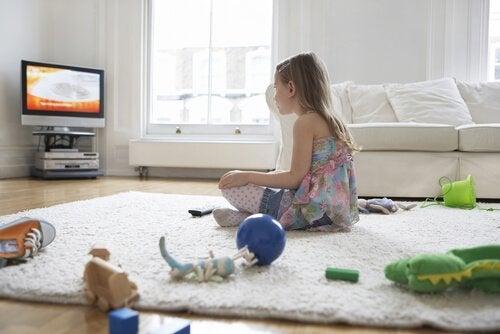 ¿Cómo enseñar a nuestros hijos a no dejar para mañana lo que se puede hacer hoy?