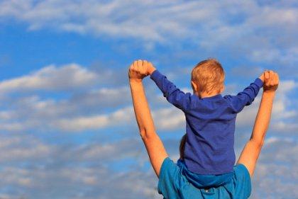 ¿Cuándo se debe premiar a un niño?