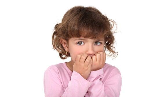 Cómo saber si tus hijos te tienen miedo o respeto