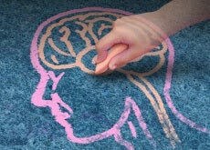 cerebro-pintado-por-niño