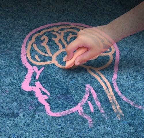 ¡Evita castigos y recompensas! El desarrollo cognitivo es mejor