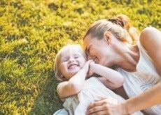 El amor maternal es incondicional