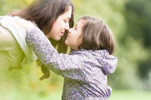 8 consejos para que tus hijos te obedezcan