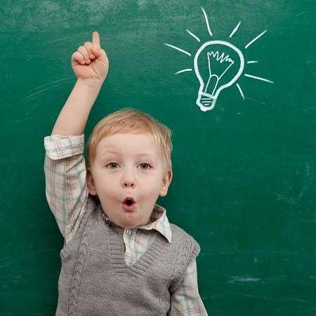 ¿Quieres que tus hijos sean más inteligentes? El efecto bola de nieve