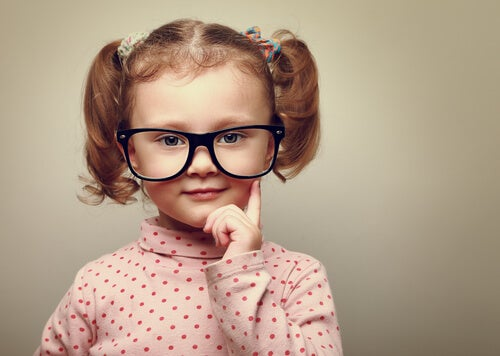 12 nombres de origen germánico para niñas
