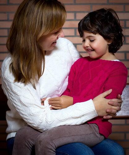 10 requisitos para el diálogo con nuestros hijos