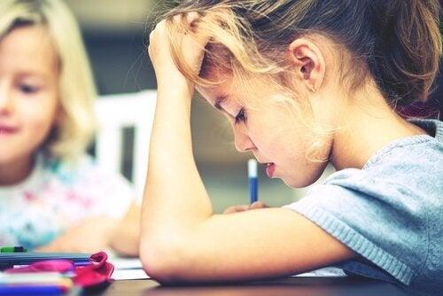 Premiar las notas, ¿ayuda o perjudica al niño?