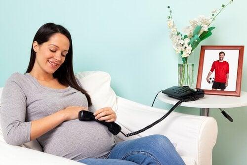 Estimulación antes del nacimiento, mitos y realidades