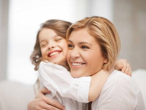 Foto cortesía de inspirulina.com