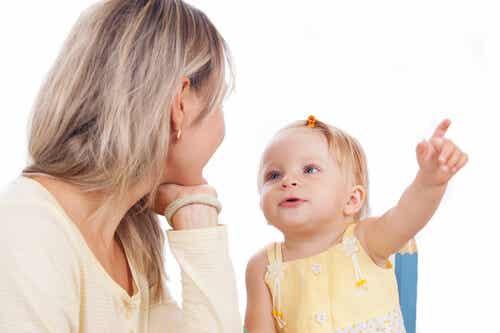 Ejercicios prácticos para activar el habla