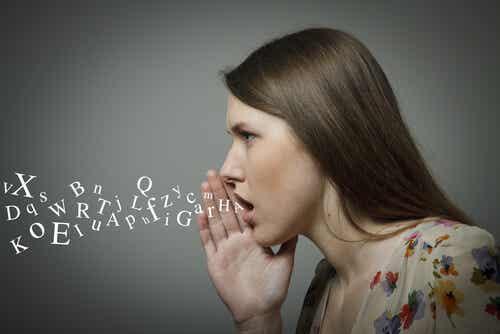 ¡El idioma que mejor entiende tu hijo tú ya lo sabes!