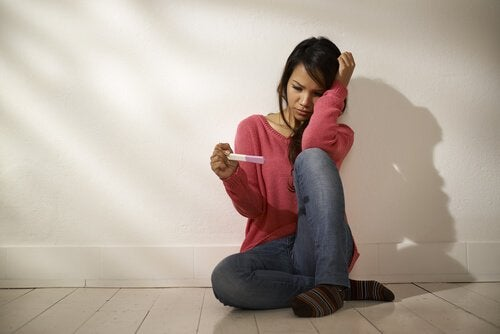¿Cuándo ir al especialista en fertilidad?