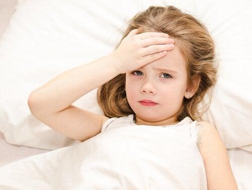 Una gripe mal curada amerita cuidados.