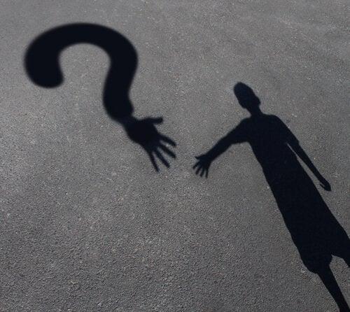 Amigos imaginarios en los niños: ¿qué hacer?