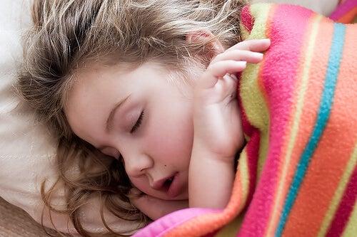 7 signos de enfermedad que no debes ignorar en tus hijos