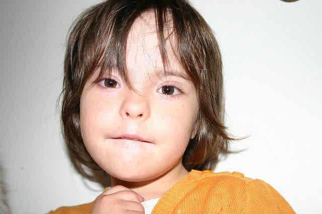 El desafío de criar a un hijo con Síndrome de Down