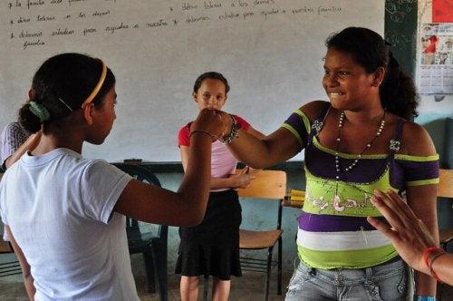 Cómo orientar a nuestros hijos con capacidad de liderazgo
