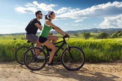 Actividad física después del parto: ¿Está tu cuerpo preparado?