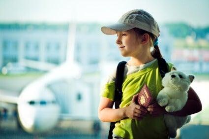 ¿Debería emigrar para darle una mejor vida a mi hijo?