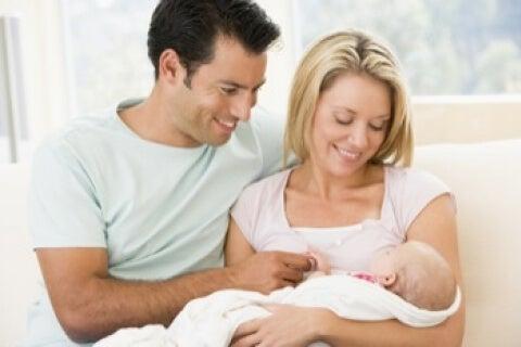 consejos-padres-primerizos