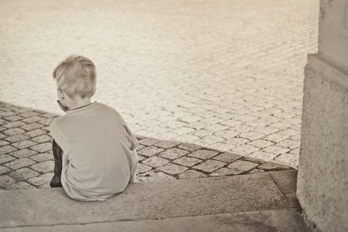 Ayuda a tu hijo a afrontar la muerte de un ser querido