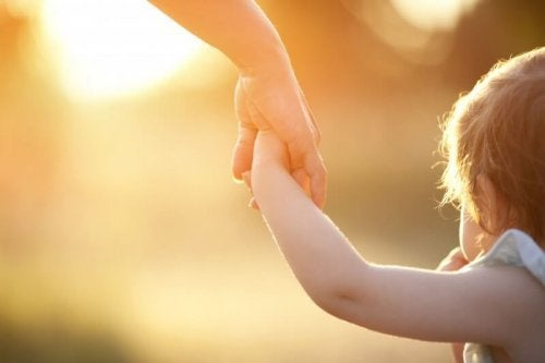 3 claves para enseñar a los niños a expresar sus sentimientos