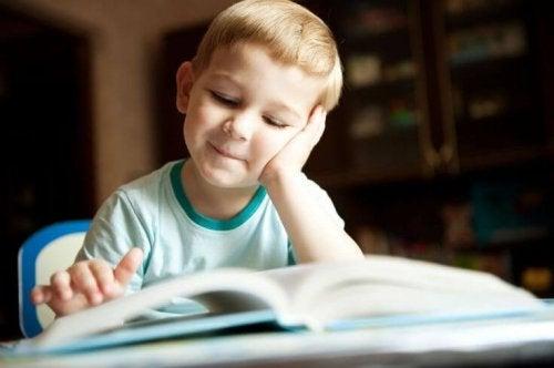 9 libros clásicos que todo niño debería leer