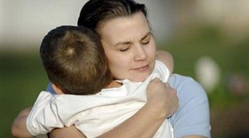 5 sacrificios que hacemos las mamás