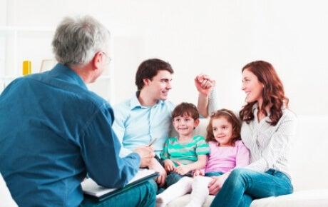 terapia-sistemaica-boadilla