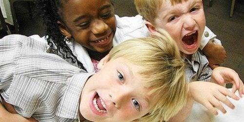 Cómo saber si tu hijo sufre de déficit de atención