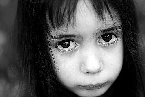 ¿Cómo ayudar a un niño a manejar la ansiedad?