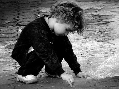 Los comportamientos que pueden ser señales del autismo