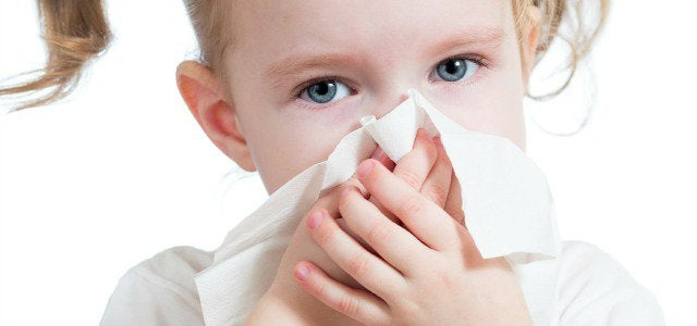 La sinusitis, tan común que pasa inadvertida