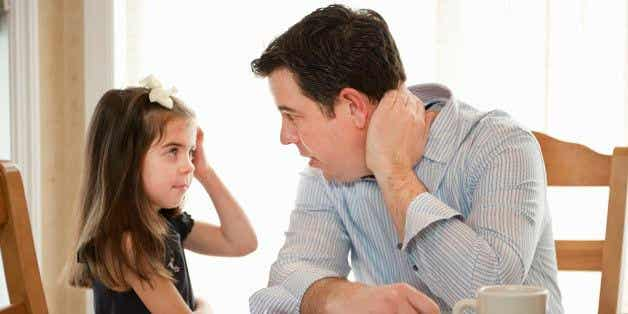 Ayuda a tu hijo a enfrentarse al bullying
