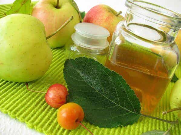 Remedios naturales para herpes y orzuelos en niños