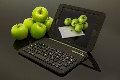 apple-ipad-551502_960_720