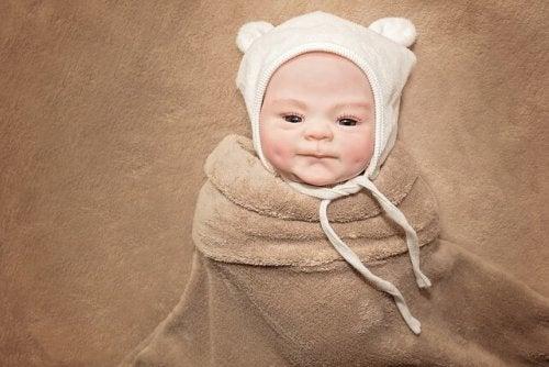 baby-956265_640
