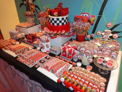candy-bar-cars-para-10-18405-MLA20155907031_092014-F