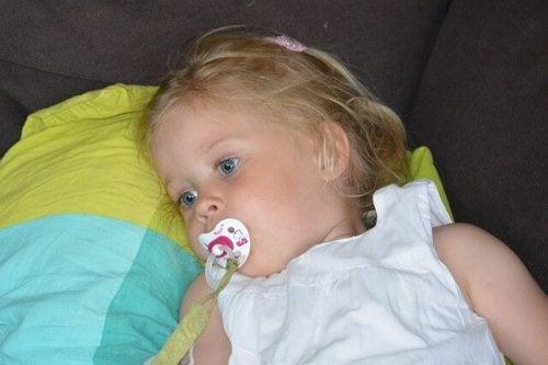 child-841934_640