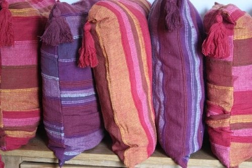 cushion-298778_640