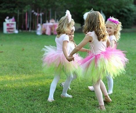 disfraces-para-fiestas-infantiles