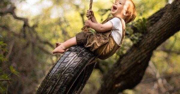 Cuidados de verano para tu niño