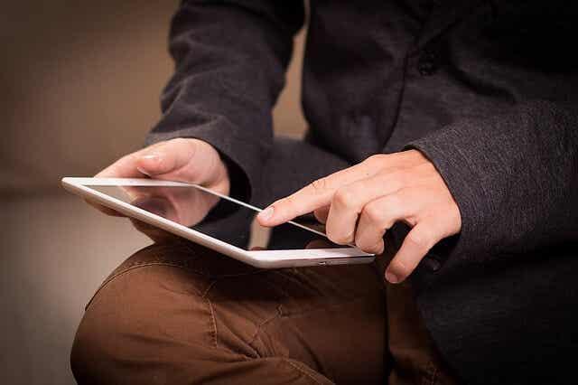 Enséñales a navegar seguros por Internet