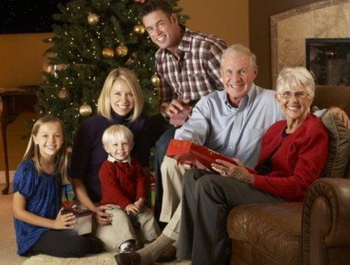 tips-para-una-feliz-navidad-en-familia-2
