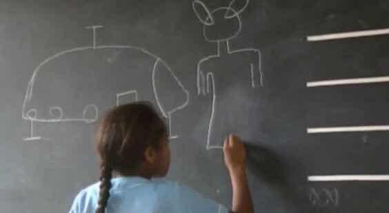 ¿Cuál será la mejor escuela para mi hijo?