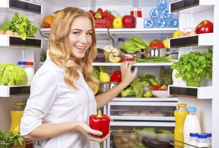 Consejos para ganarle a la rutina en la cocina