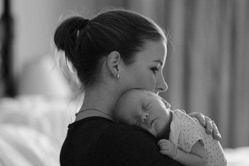 5 habilidades para la vida que debes enseñar a tus hijos