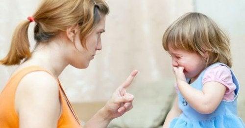Cómo descubrir lo que preocupa a mi hijo 2
